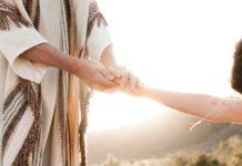 15 підказок для щасливого життя