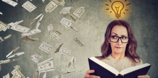 7 правил, які допоможуть розбагатіти